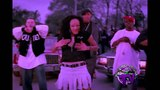 Still Tippin - Slim Thug Mike Jones Paul Wall ( Slowed Down TV )