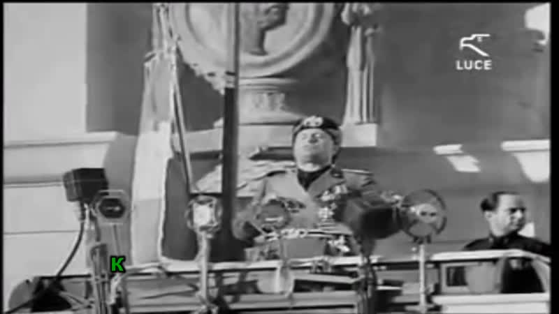 Giovinezza_-_Гимн_итальянских_фашистов._(Дословный_перевод)