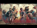 Counter-Strike: Global Offensive играем с подписчиками