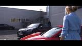 Audi quattro days 2018. Отчетный ролик (AVA Studio)