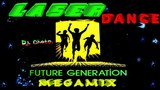 LASER DANCE - FUTURE GENERATION (Mix).