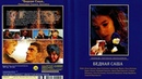 Бедная Саша (1997) - комедия, приключения, Семейный