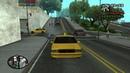 Прохождение GTA San Andreas на 100% - Миссия 49: Ран Фа Ли