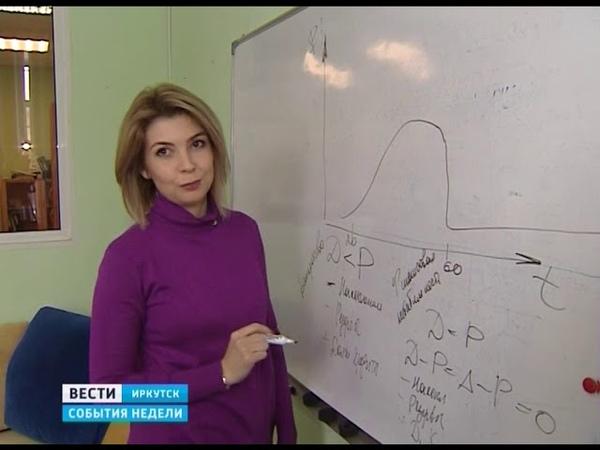 Россияне испугались за свою жизнь на пенсии Откладывают ли иркутяне на безбедную старость