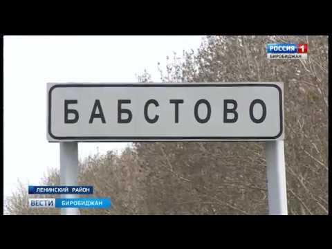 В войсковой части в Бабстово застрелился солдат срочной службы