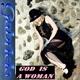 Gabriela - God Is a Woman