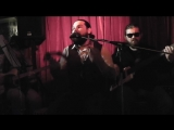 ZebraWood Blues Band _ Sweet Home Chicago (Robert Johnson Cover)
