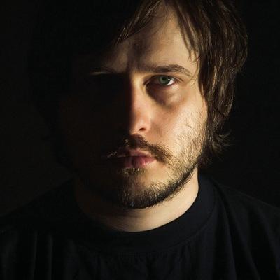 Олег Чубыкин