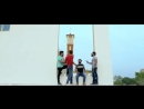 Красивая Азербайджанская песня ☝☝🇦🇿 mp4