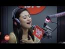 Morissette Amon covers Secret Love Song