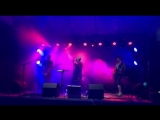 Purple Blue (live) 2 New Name OPEN AIR