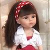 Куклы Paola Reina (Паола Рейна), г.Екатеринбург