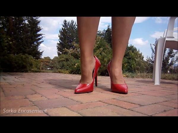 Pantyhose Platino Total confort 20D