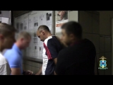 Ростовские полицейские по горячим следам раскрыли разбойное нападение