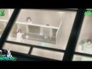[18] Аниме Приколы Под Музыку 15 - Трется писька об статую ща я кому то я тут в дую))