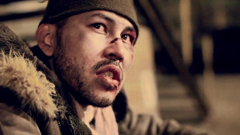 G H A D ТУН New 2012 HD video