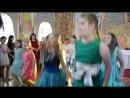 4А лицей №42 Люберцы выпускной девочки круто танцуют