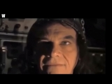 The Forbidden Video - Hidden Devices Illuminati Technology #2