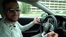 New kia ceed 2018 test drive Новый Киа Сид 2018 тест драйв 1 4 T GDI