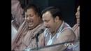 Aankh Uthi Mohabbat Ne Angrai Li Ustad Nusrat Fateh Ali Khan OSA Official HD Video