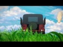 Kino no Tabi: The Beautiful World - The Animated Series / Путешествие Кино: Прекрасный Мир - 12 серия END |Aemi & Sharon [AL]