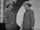 Bing Crosby Bob Hope Harmony