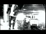 Лариса Черникова - Вспоминать и не надо