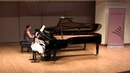 Harmony Zhu (age 6)-CMC 1st Place, Haydn Concerto in D Major Hob.XVIII:11 Canadian Music Competition