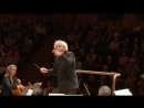 Sibelius Symphony No 5 __ LSO Sir Simon Rattle -19.09.2018