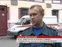 Мотопомпы для Хабаровска