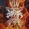 Nox Doloris [ORIENTAL METAL] New single!