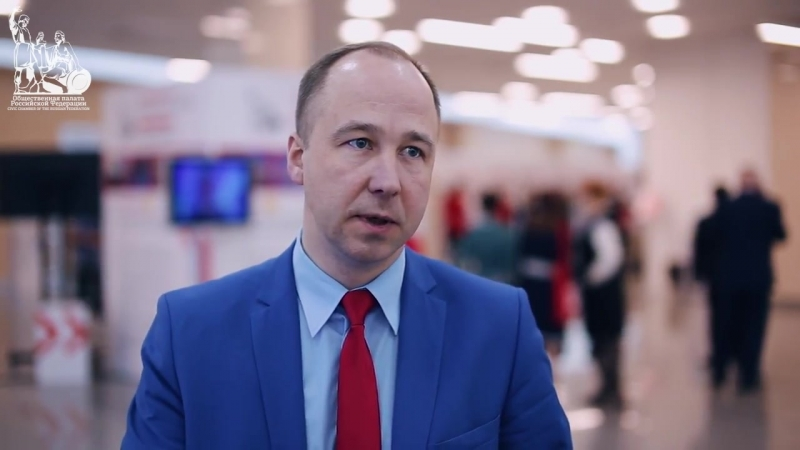 Андрей Усенко о природе социального неравенства в России