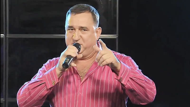 АЛЕКСАНДР МИРАЖ ДРАГУНОВ БРАТ