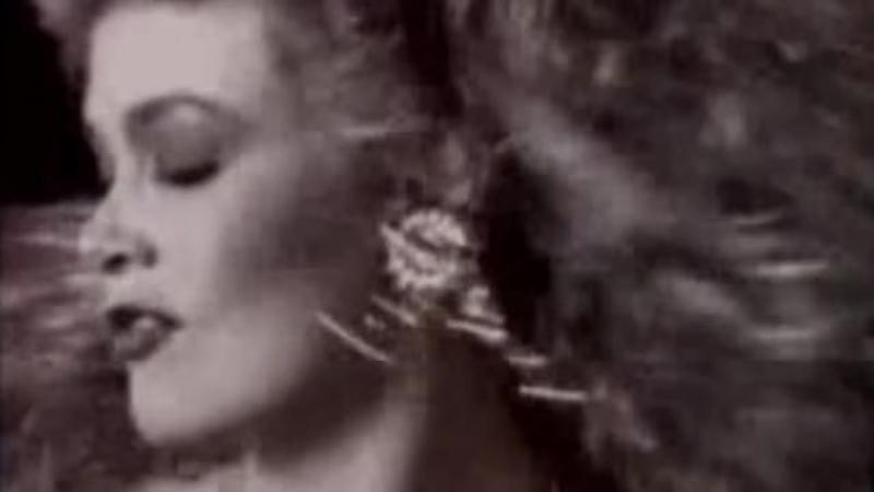 Rozlyne Clarke - Eddy Steady Go