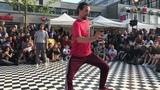 The Smash Up 2018 | House Semifinale || Mauwi & Bememe vs Frashley & Marlen | Danceproject.info