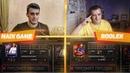 РУССКАЯ РУЛЕТКА feat. ROOLEX - FIFA 18 MOBILE