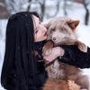 Anna Alexeevna