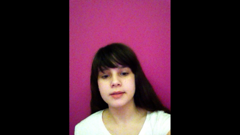 Natalie unicorn — Live