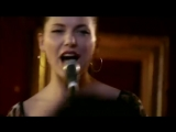 Imelda May - Johnnys Got A Boom Boom