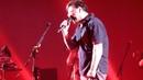 ДДТ - Родина (Концерт в Чите 15.04.2012 г.)