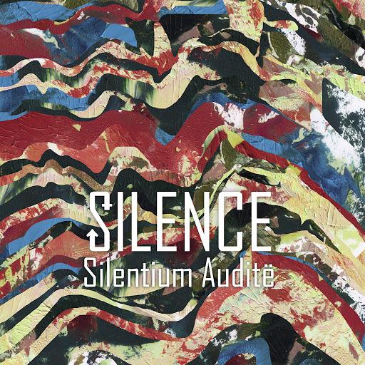 Silence альбом Silentium Auditë