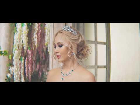 [OfficialHD] REGINA - Прекрасная любовь/РЕГИНА - Beautiful love
