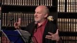 Презентация книги-биографии