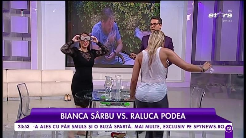 Raluca Podea