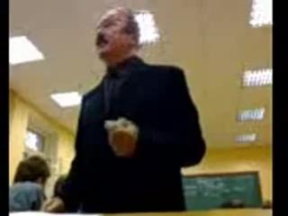 Омельченко Олександр Дмитриевич
