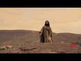 Христианская притча - песня Следы Светлана Малова