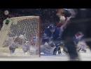 NHL-MTL@TOR