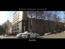 Дети олигархов как живут в Таджикистане Таджикска.mp4