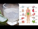 8 Health Benefits of Aloe Vera Juice