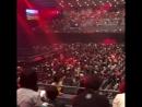 14.10.2018 Хиросима Грин Арена (cr.: smftsects)